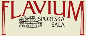 logo flavium naj 300 dpi