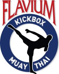 Kikboks Flavium
