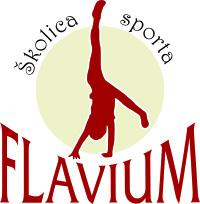 Školica sporta Flavium